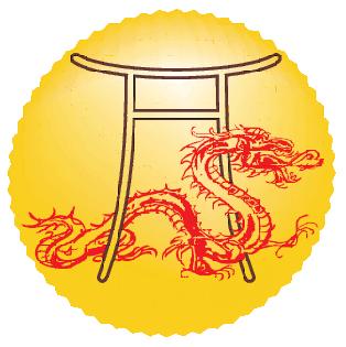 Škola tcm longmen (brána draka) hradec králové